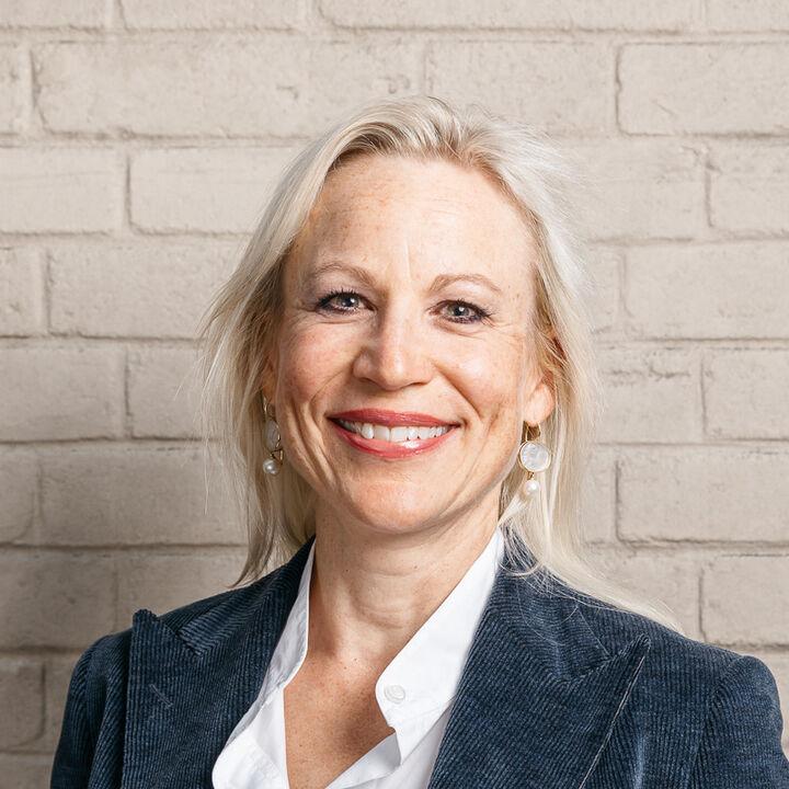 Nadia Lützelschwab