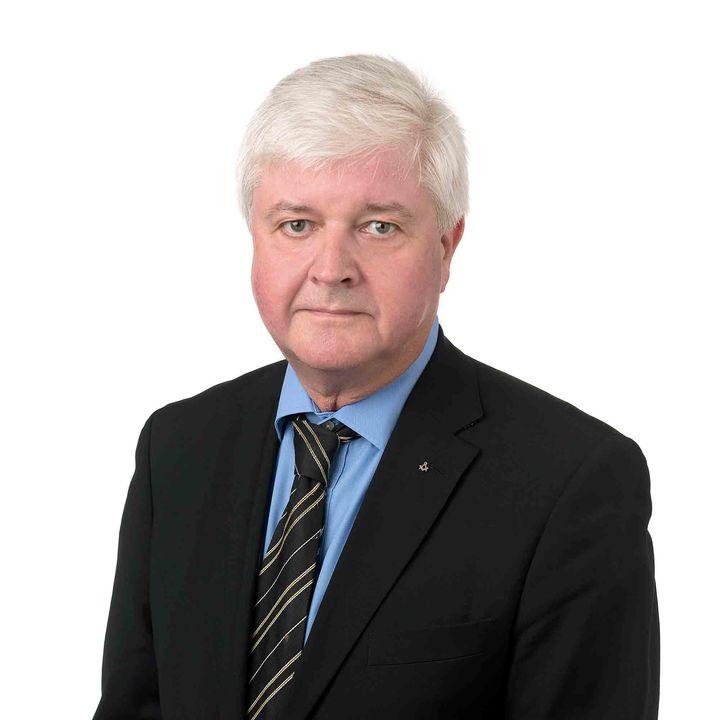 Hansjörg Accola