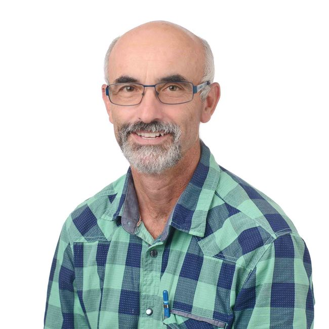 Hermann Alter